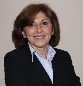 Susan  Young, B.A.