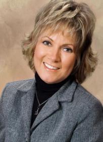 Janet Ross