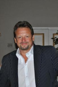 Stephen Miziolek