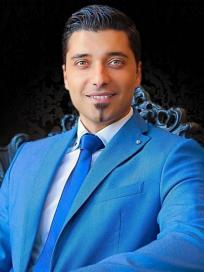 Amin Khoshnoud